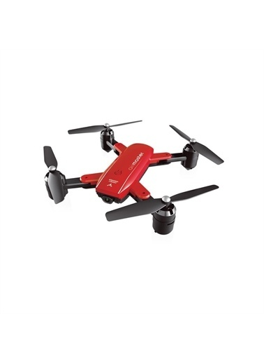 Corby Corby Sd01 Air Master Smart Drone Renkli